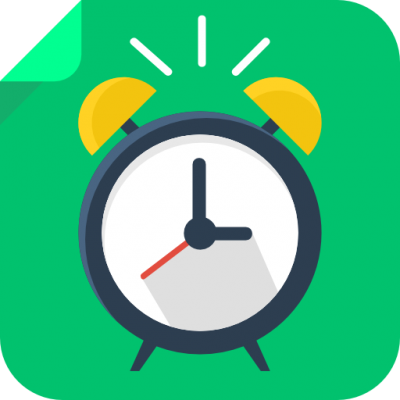 alarm-clock-icon