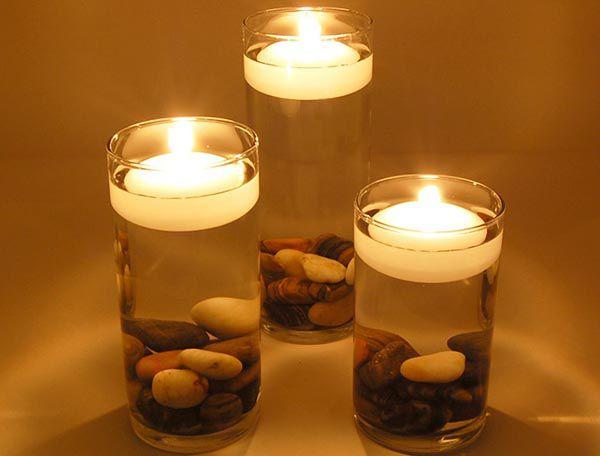 Dùng sáp thơm hoặc tinh dầu để giúp khử mùi hôi phòng ngủ hiệu quả_Nadu Furniture