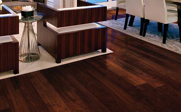 Tư vấn chọn mua đồ nội thất tại Showroom Nadu Furniture
