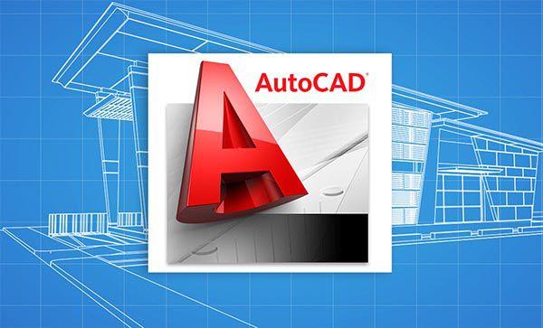 Autocad là gì - Những ứng dụng của phần mềm Autocad trong từng lĩnh vực_Nadu Furniture
