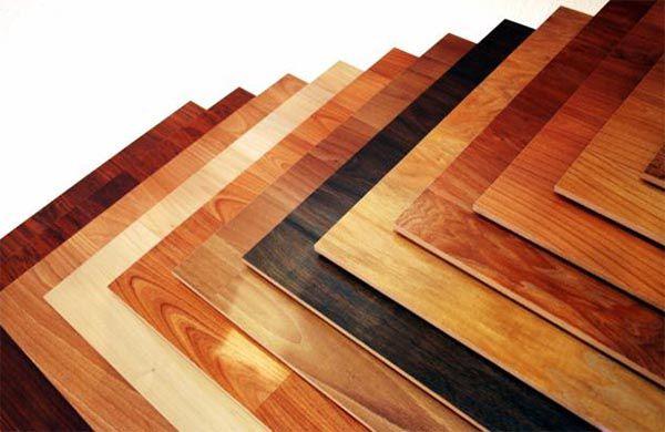 Gỗ Laminate là gì - Ván gỗ Laminate An Cường có tốt không- Nadu Furniture
