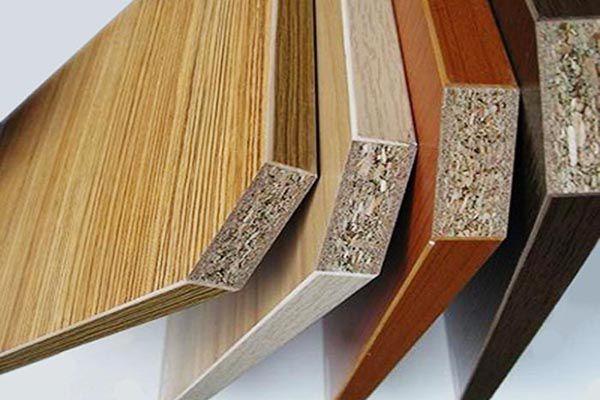 Gỗ MFC là gì - Kích thước các loại gỗ MFC cơ bản