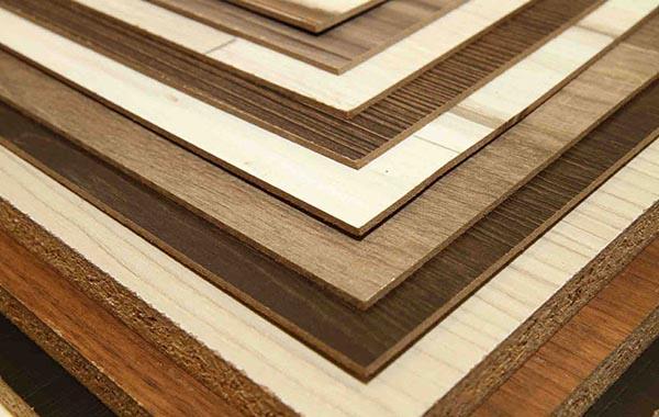 Kích thước ván gỗ MFC tiêu chuẩn