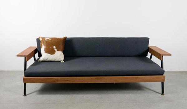 Kinh nghiệm chọn mua sofa giường bằng gỗ tốt nhất