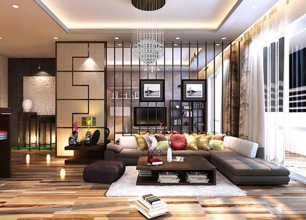 Lựa chọn cửa hàng hoặc đơn vị bán nội thất gỗ uy tín - Nadu Furniture