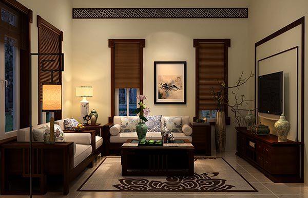 Nên mua đồ nội thất đóng sẵn hay thiết kế - Nadu Furniture