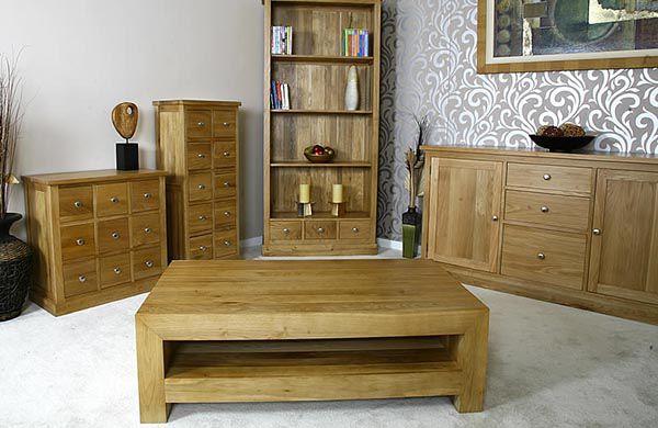 Sản phẩm nội thất gỗ hoàn chỉnh và giao tận nơi cho khách hàng