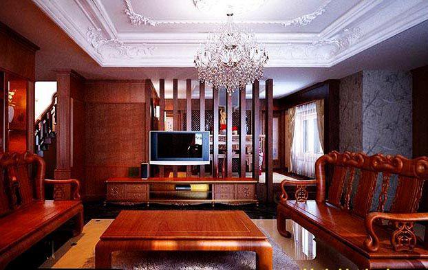 Nên mua bàn ghế gỗ hay sofa - Lựa chọn sofa gỗ hay sofa nệm - Nadu Furniture