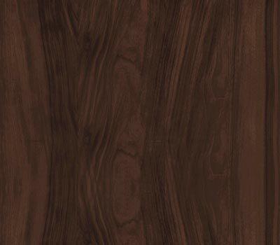 Map gỗ óc chó đẹp 3