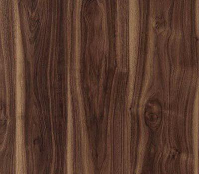 Map gỗ óc chó An cường đẹp 5